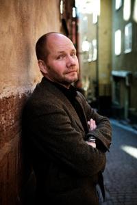 Foto: Mikael Gustavsen